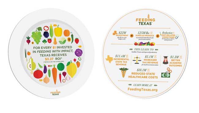 feeding_texas_infographic_flyer.jpg
