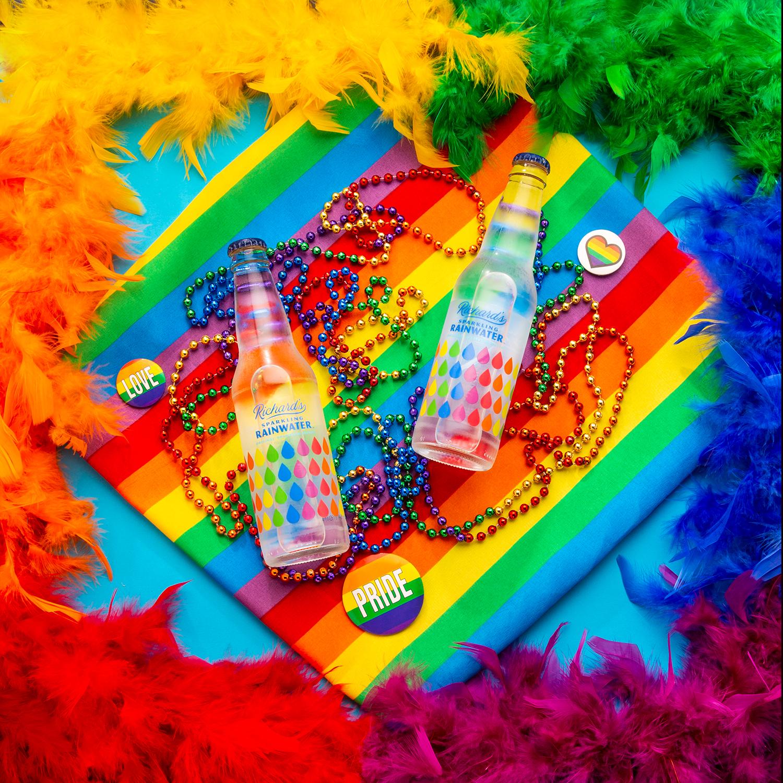 Pride Knolling_.jpg
