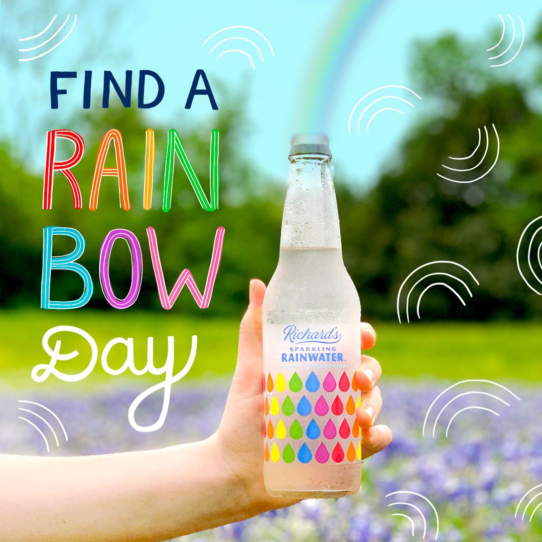 RRW_rainbow.jpg