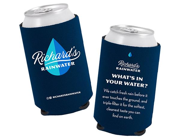 Richard's Rainwater_Paramount Theater Event Activation_Koozies.jpg