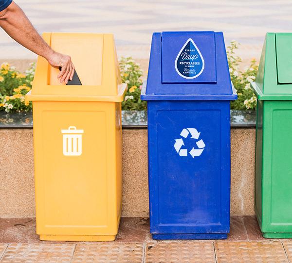 Richards Rainwater_Stickers_Recycling Bin.jpg