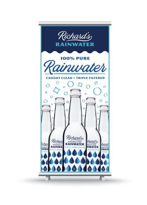 Richard's-Rainwater_Tradeshow-Booth_Retractable-Banner.jpg