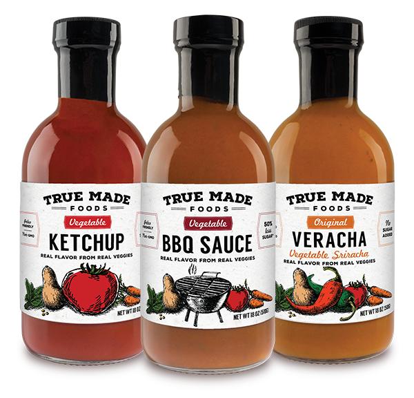 true_made_food_bottle_packaging_design.png