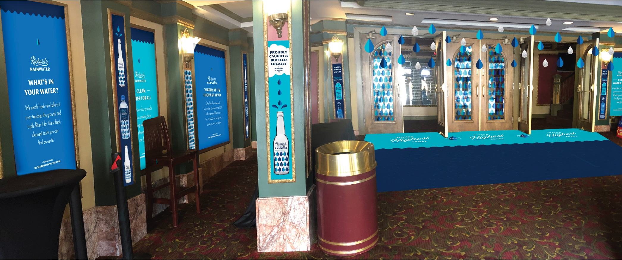 Richards+Rainwater_Paramount+Theater+Event+Activation_Front+of+House+Design.jpg