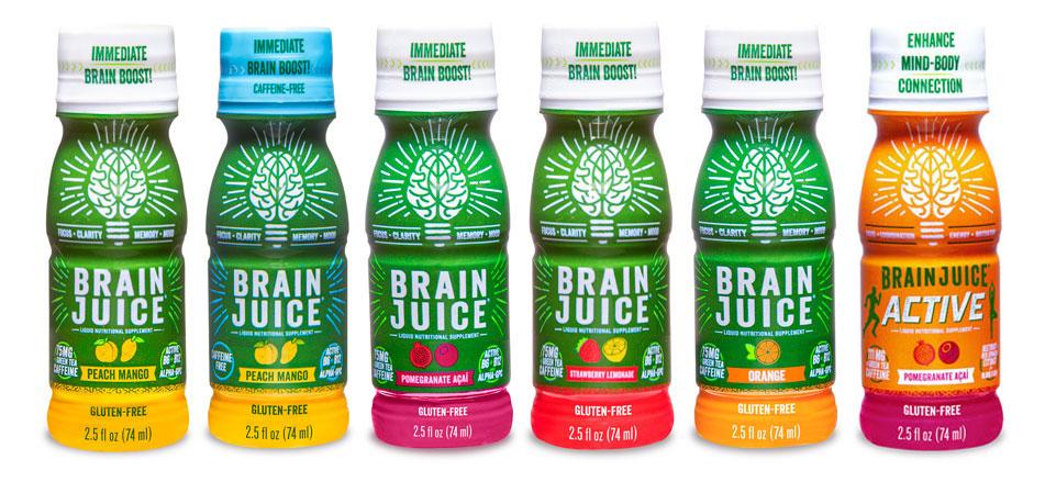 BrainJuice_bottle_lineup.jpg