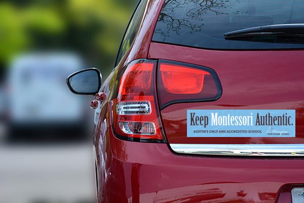 Mariposa Montessori_ Swag_Bumper Sticker_.jpg