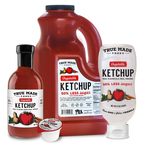 true-made-foods-ketchups.png