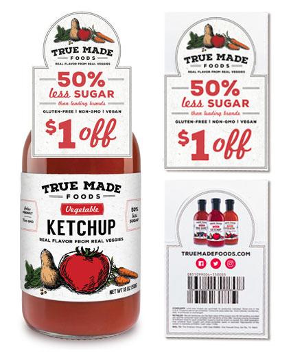 TMF_coupon_design.jpg