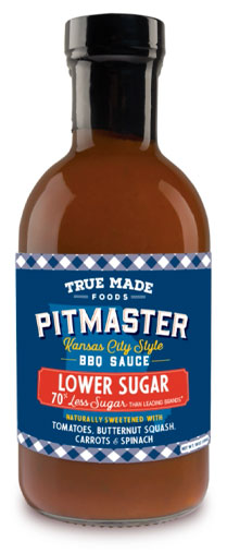 true_made_foods_BBQ_bottle_design.jpg
