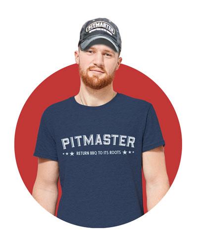 true_made_foods_pitmaster_tshirt_design.jpg