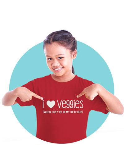true_made_foods_i_heart_veggies_tshirt_design.jpg