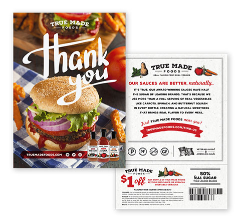 true_made_foods_thank_you_card.jpg