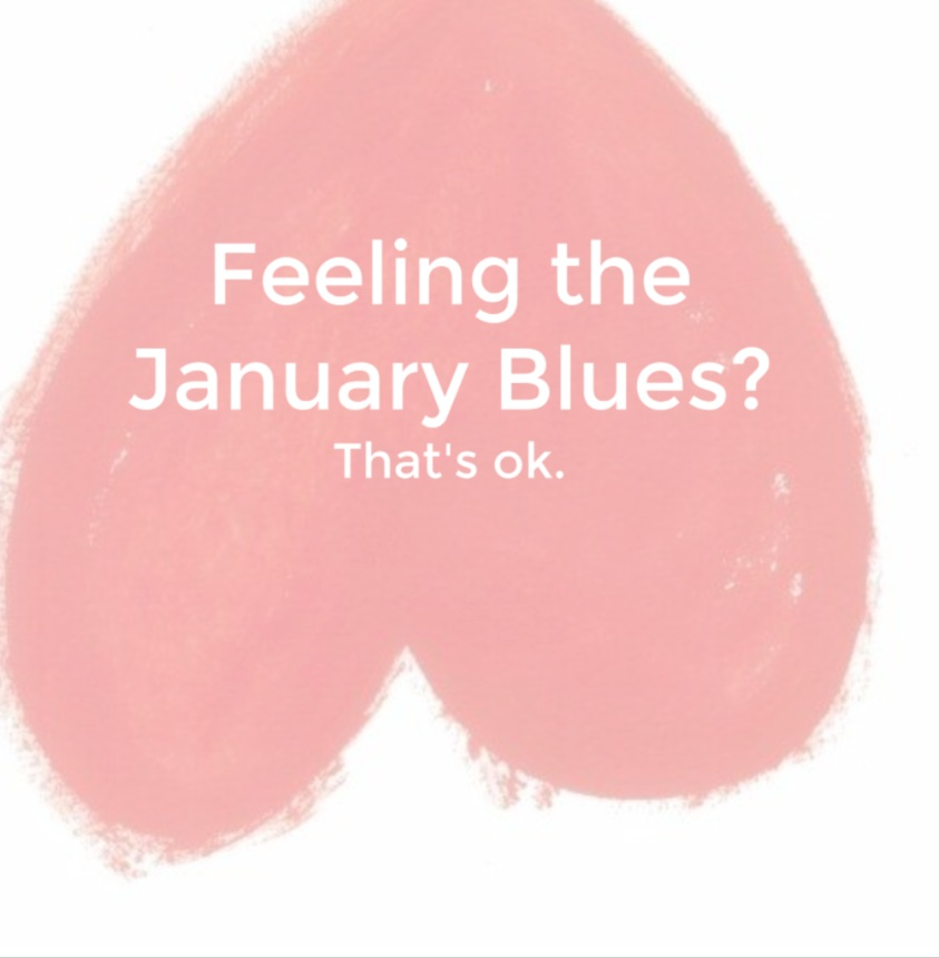January+Blues+by+Samantha+Barnes%2C+Bloom+Creatively+Blog