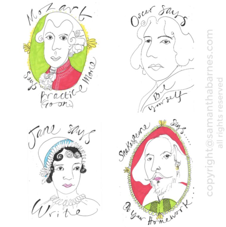 portraits graphic.png