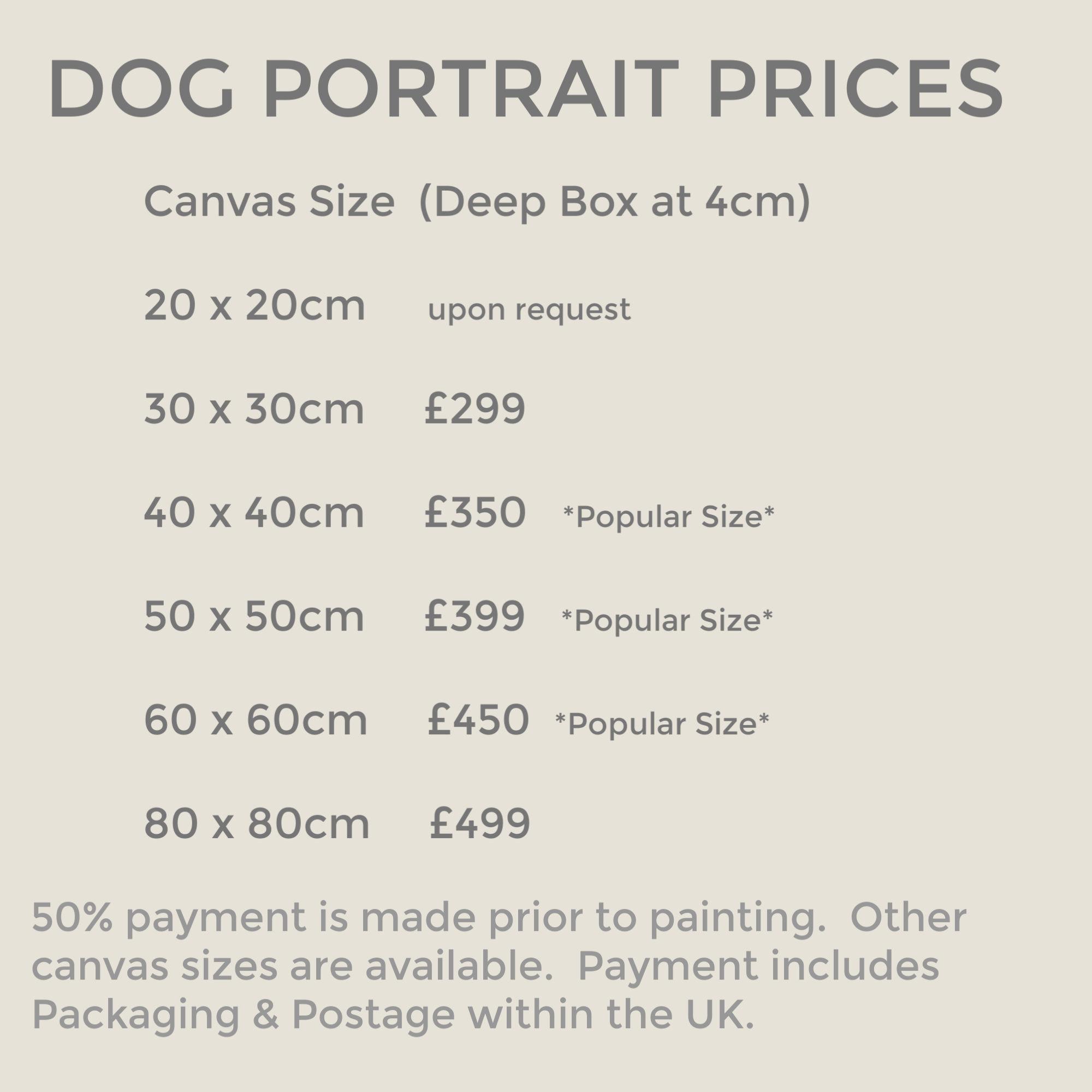 Dog Portrait Prices 2019.jpg ipaintdogs