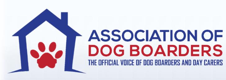 associationdogboarders logo.png