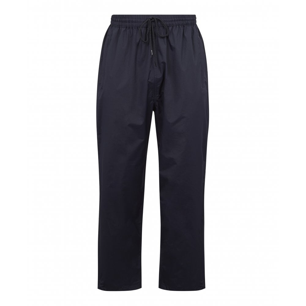 heavy-duty-breathable-waterproof-trousers-p822-1853_image.jpg