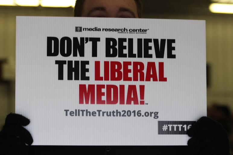 dont_believe_the_liberal_media_sign_mrc_photo_30.jpg