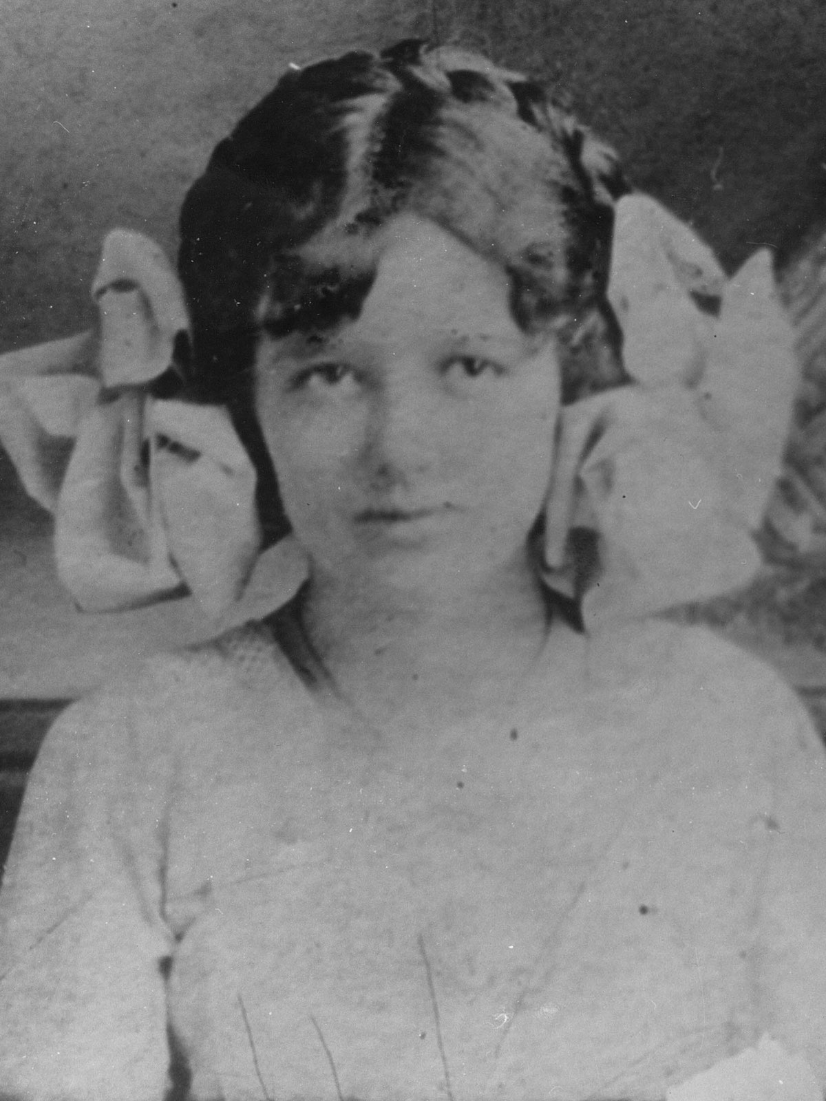 mary-phagan.jpg