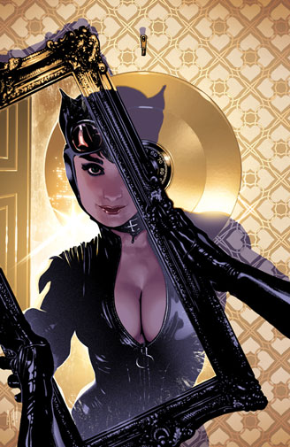 ahughes-catwoman4.jpg