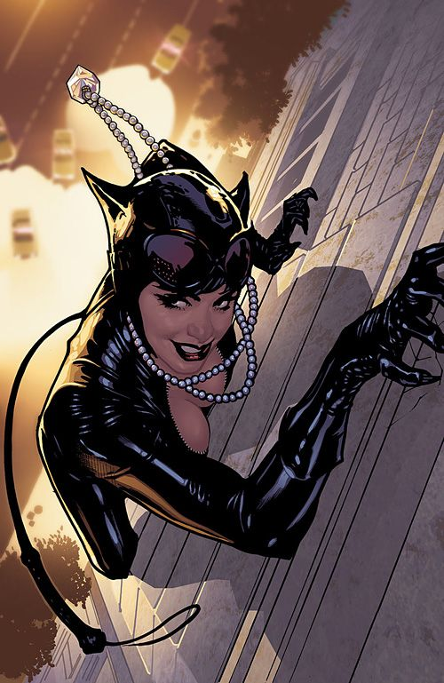 7234ded499b06a80487d808ba06a6afe--catwoman-comic-sexy-catwoman.jpg