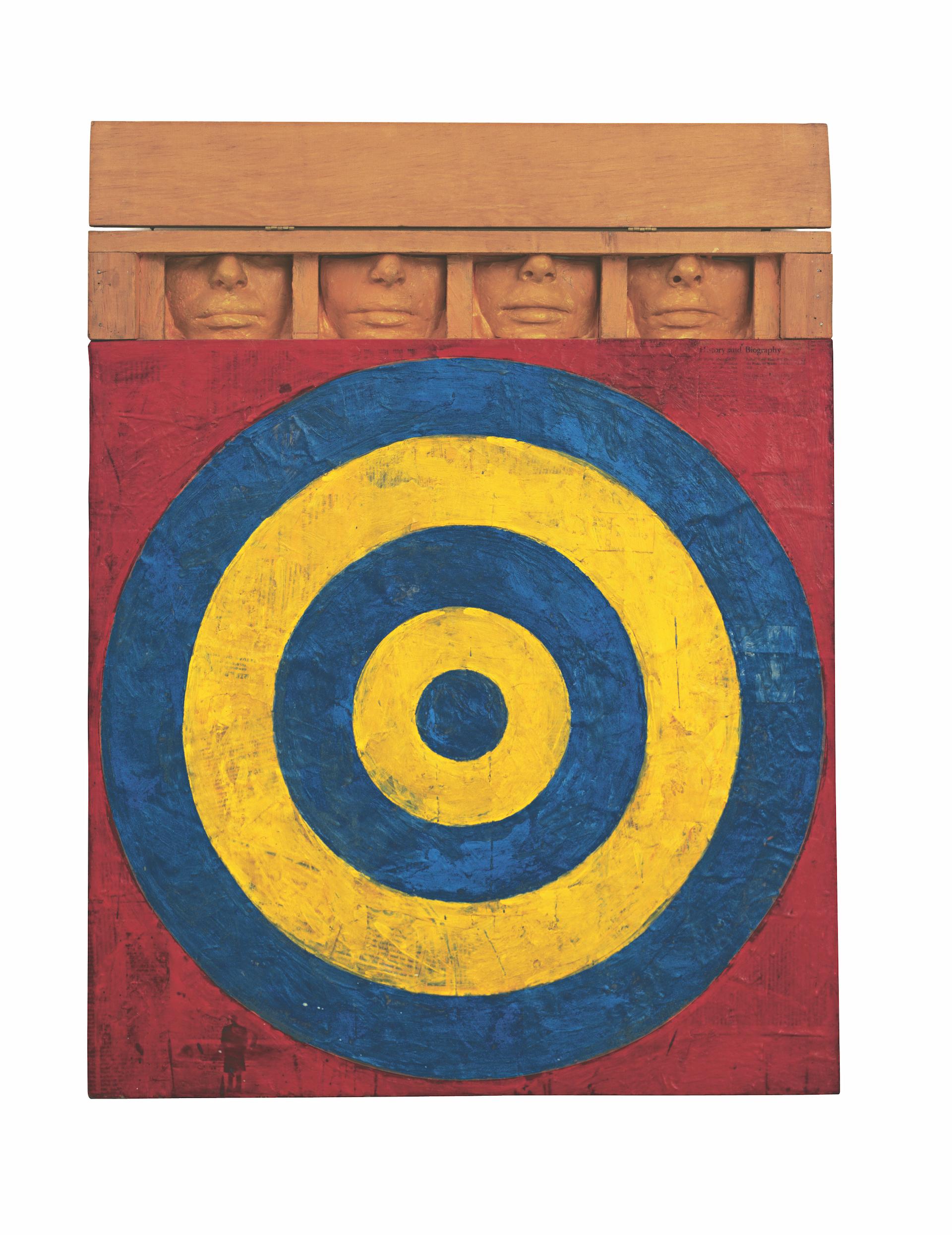 11_johns-target_1155de87.jpg