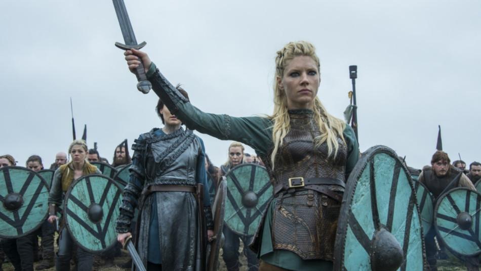 viking-woman-warrior.jpg