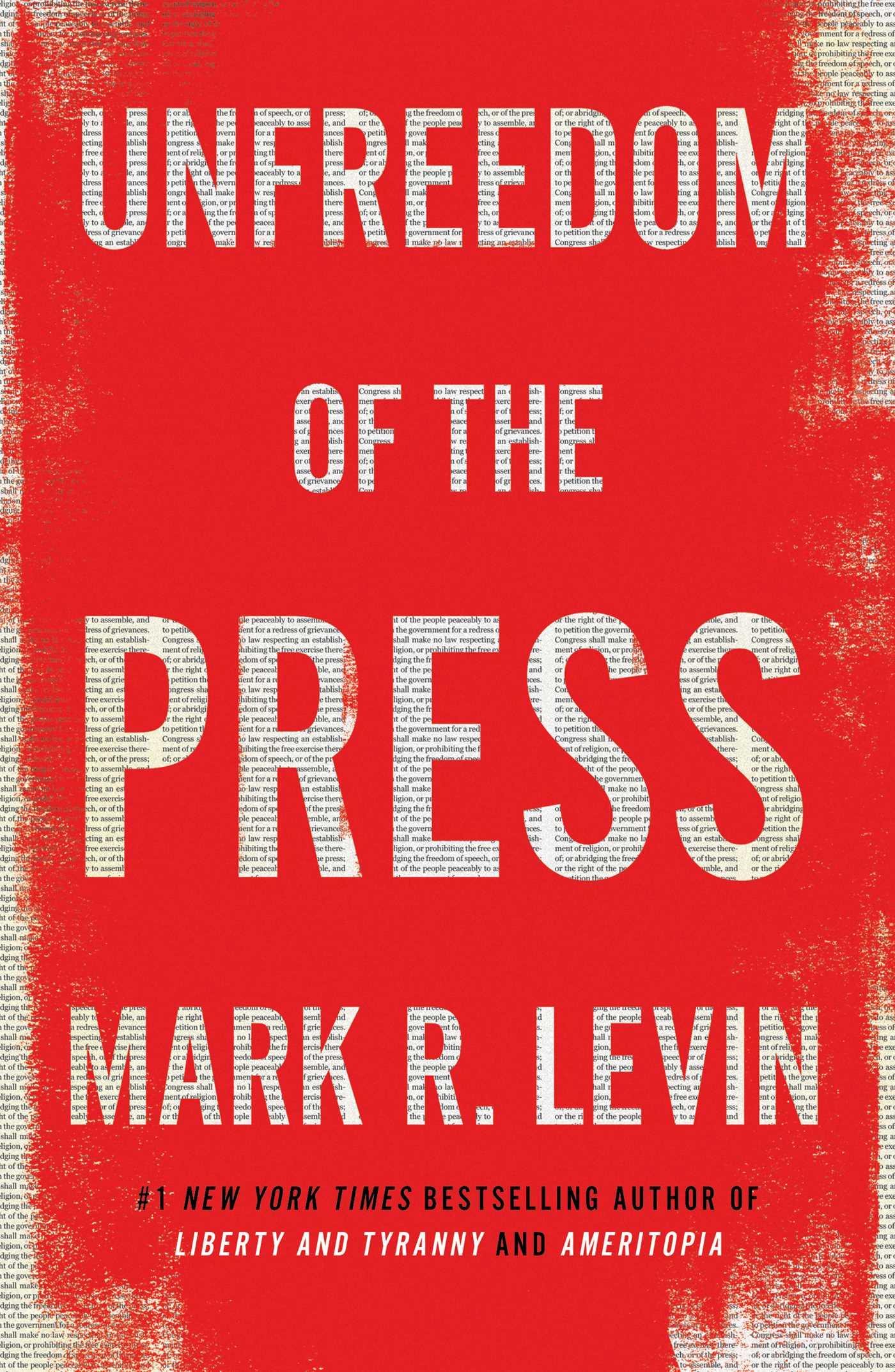 unfreedom-of-the-press-9781476773094_hr.jpg