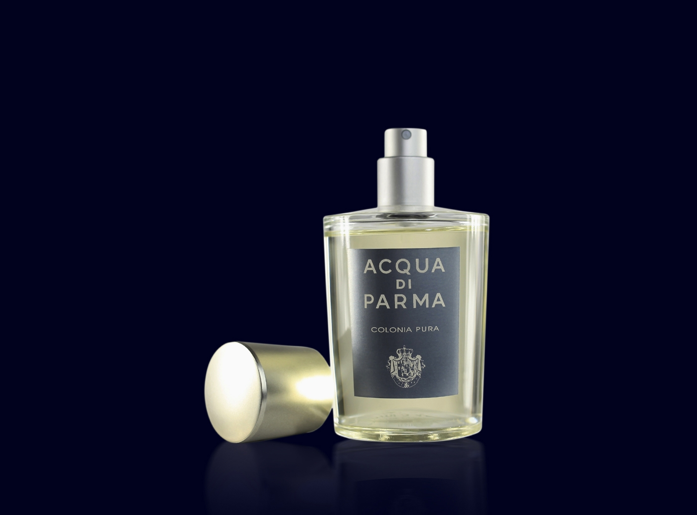 Acqua di Parma pura lead off.jpg