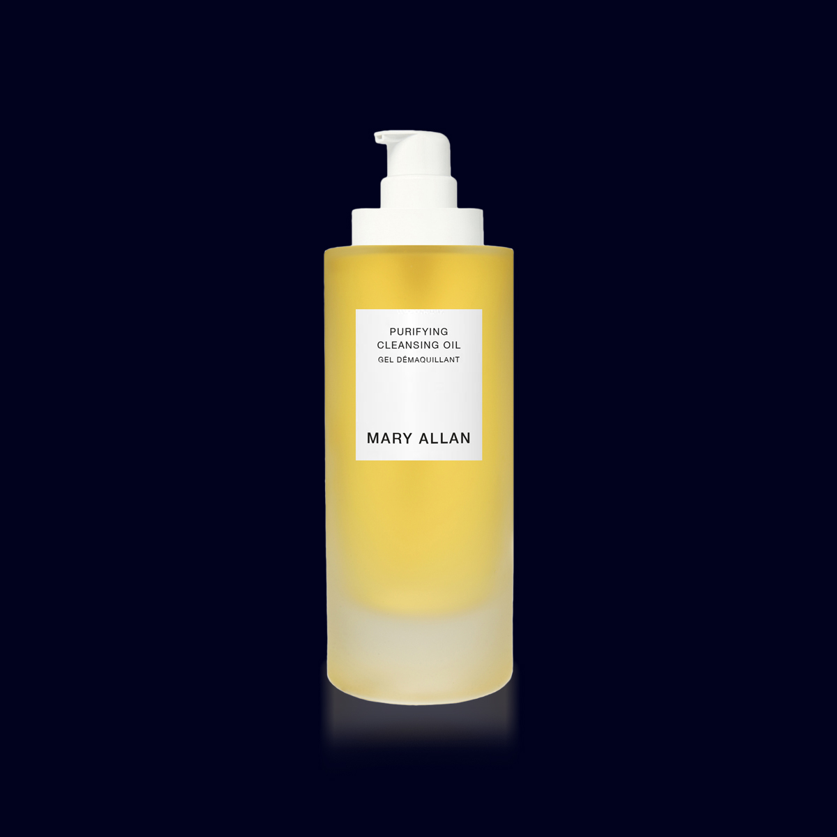 WITHOUT SHADOW-PURIFYING CLEANSING OIL.jpg