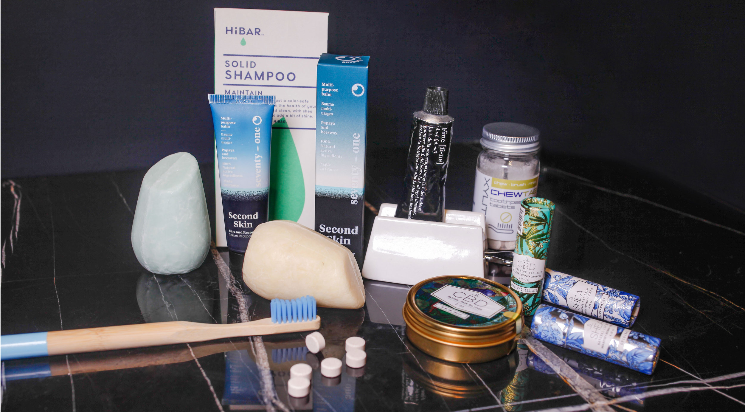 back to school_All together_takamichi beauty room2.jpg