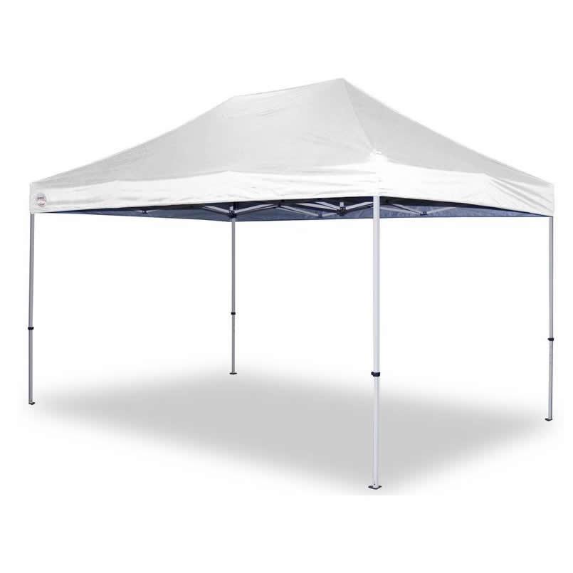 10x20 Tent • $125