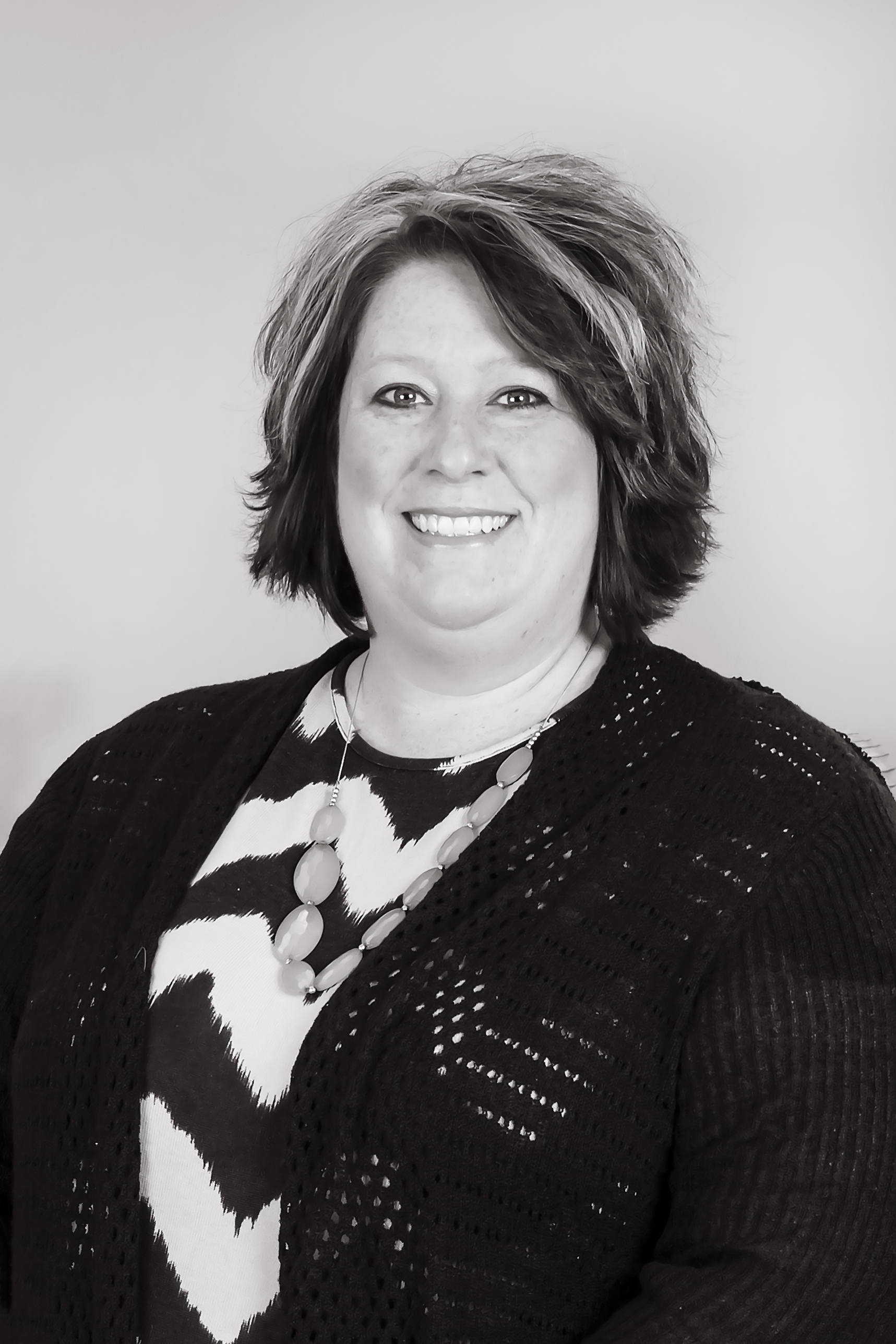 "ANDREA DEMSTER    ASSISTANT PROJECT MANAGER   This self-proclaimed PlanGrid guru brings 10+ years of construction experience to the ""Team"" table. Andrea not only managers her own projects, but assists Sherri and Harold on other projects as well."