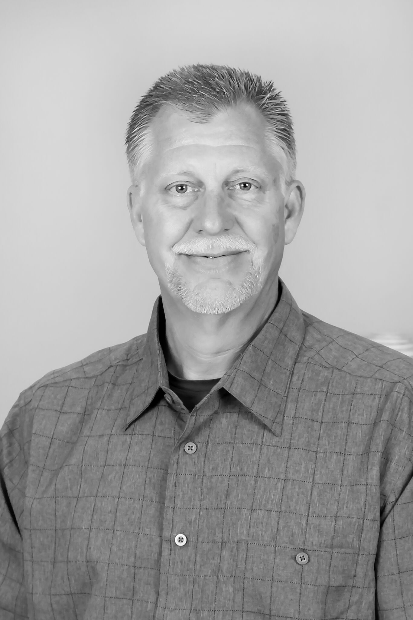 GARY PETERSON    PROJECT SUPERINTENDENT   With a background in framing and finish carpentry, Gary's 22+ years in the construction industry his attention to detail and management style are wonderful assets to Team C. Gary ran such projects as Township 28 as well as the Team C office remodel. He is currently running our Cambium and Commons Heights Projects.