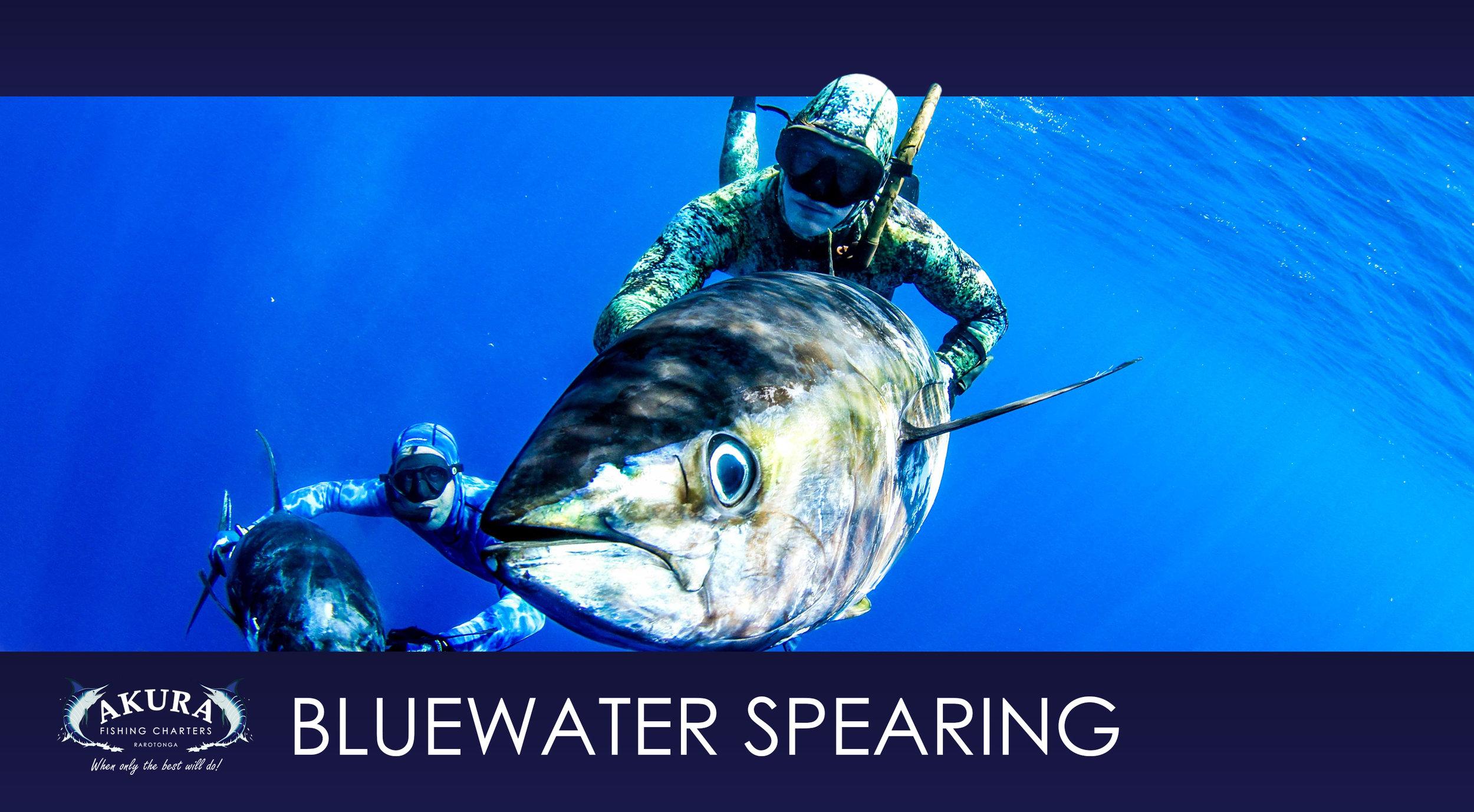 4. bluewater.jpg