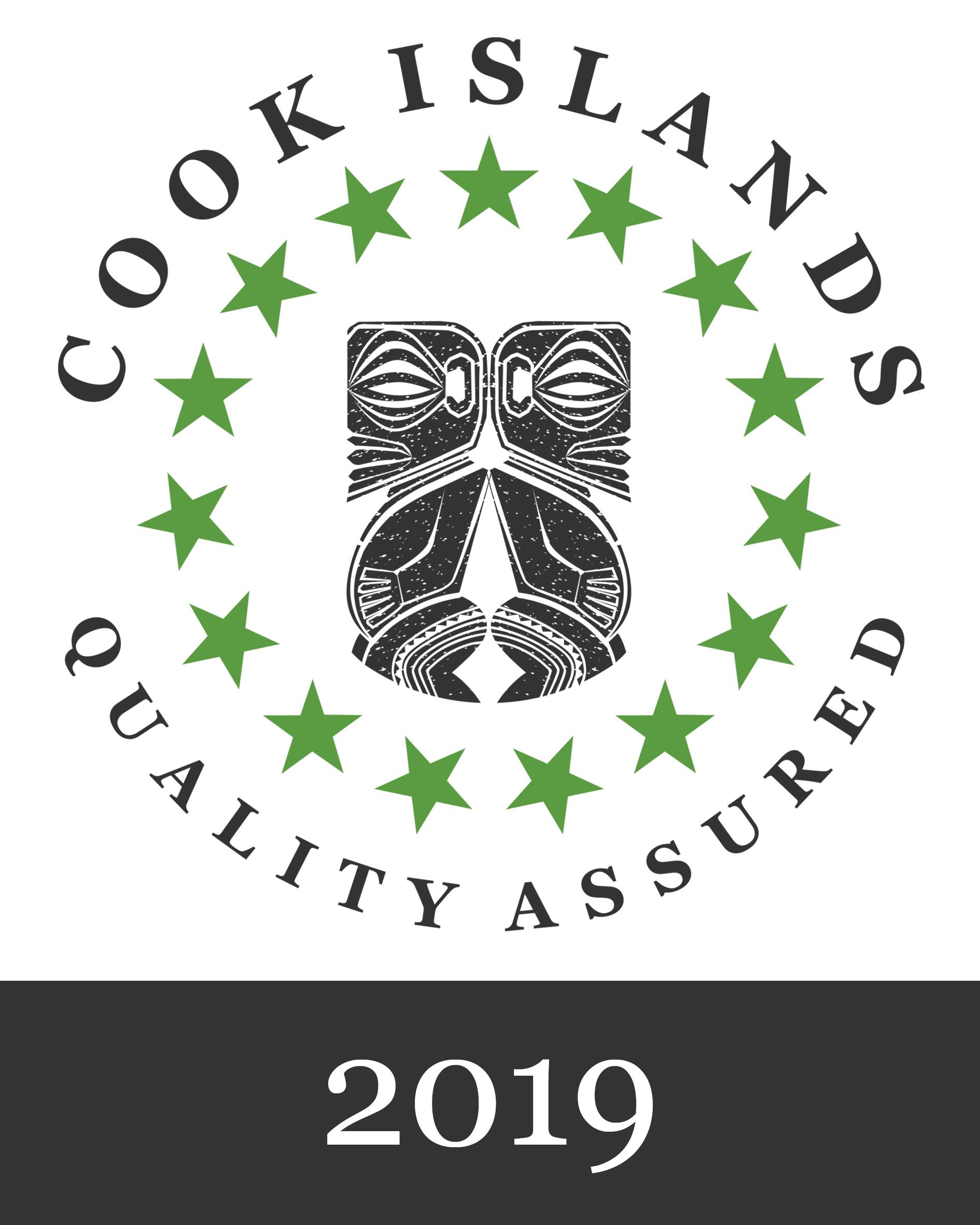 2019 Accreditation Logo - JPG.jpg