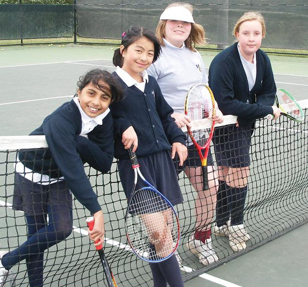elyse_emma_am_becca_tennis.jpg