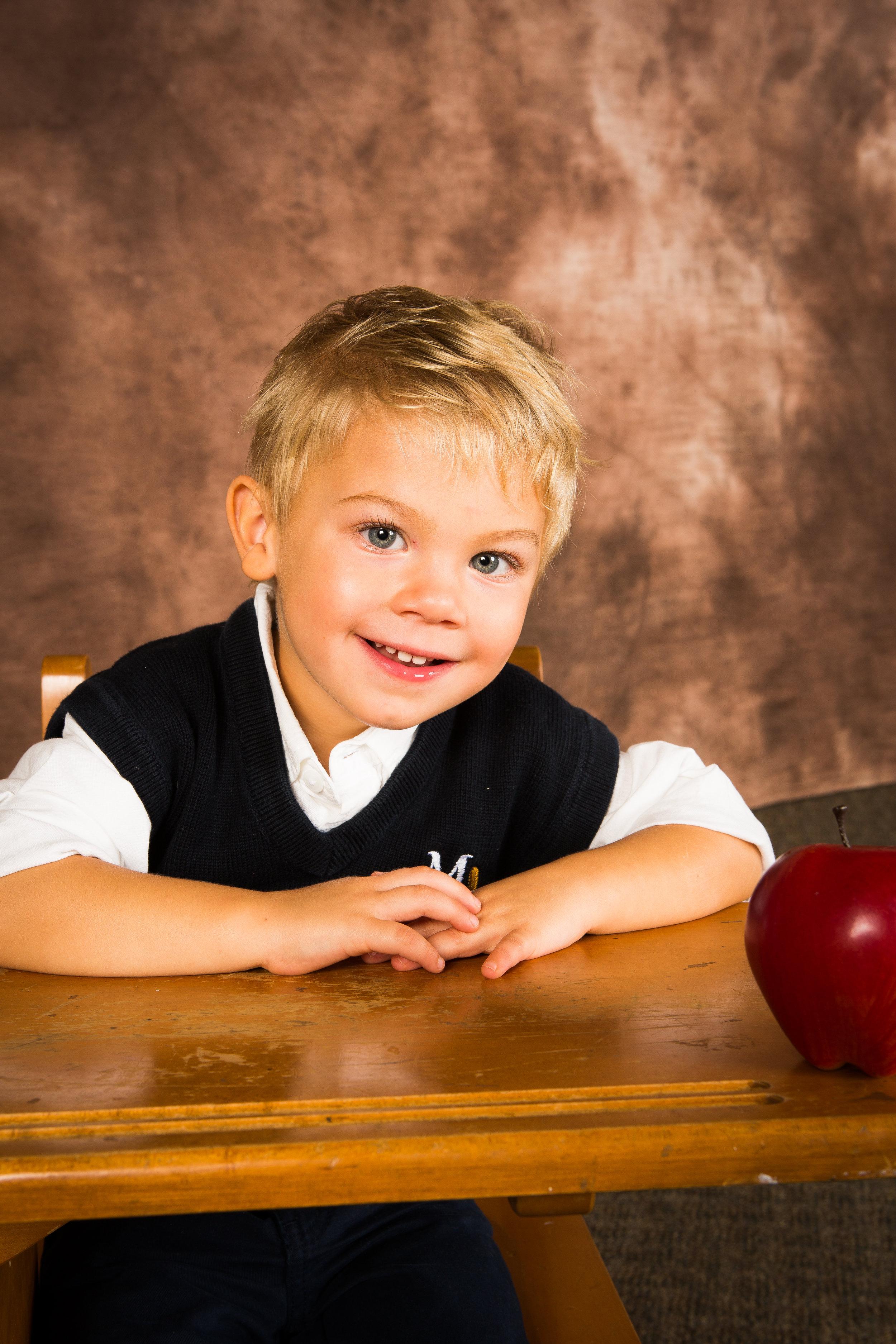 2012-10-03 MCS School Pictures 091.jpg