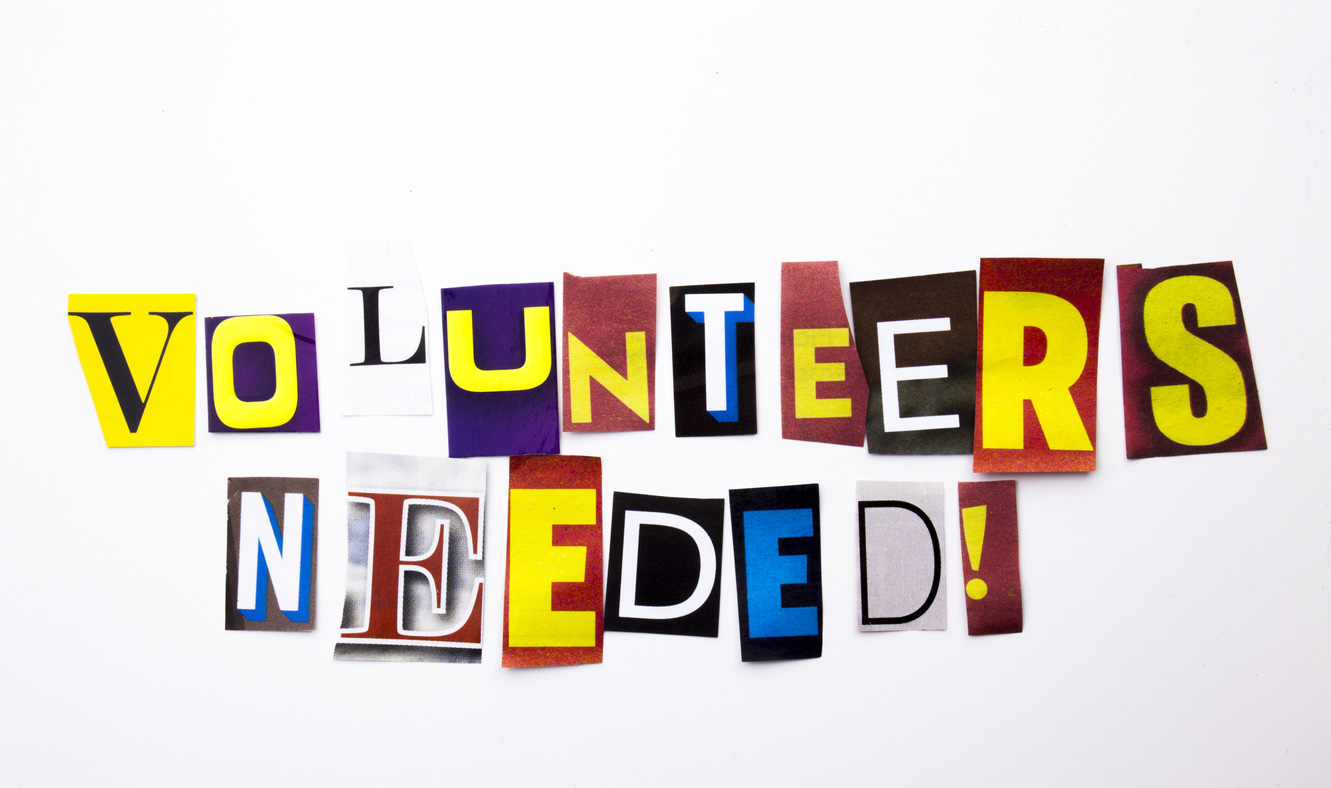 iStock-872643216-Volunteers-Needed.jpg