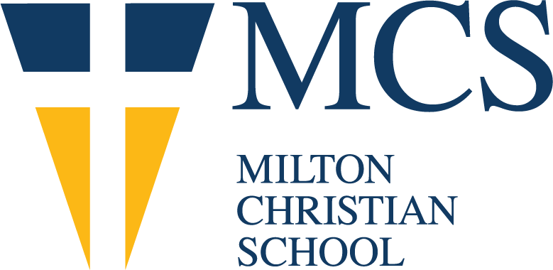 MCS-Logo-Horizontal-Colour.png