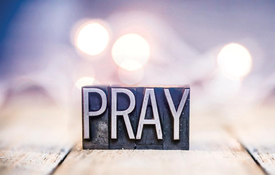 Prayer-Meeting.jpg