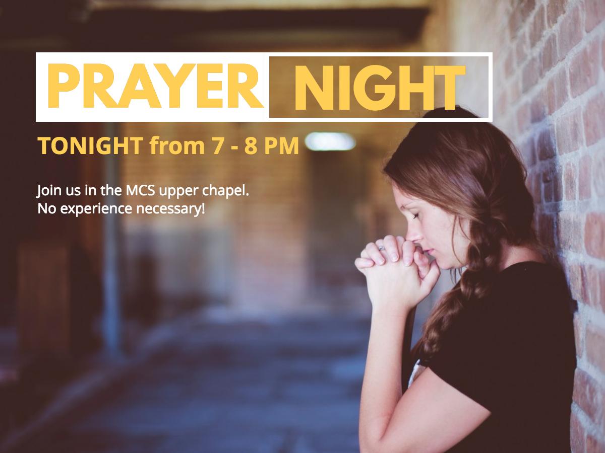 MCS-Prayer-Night.png