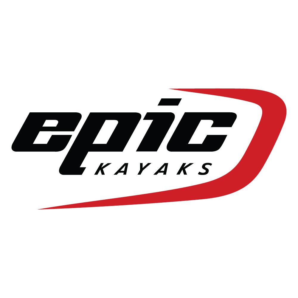 Epic Kayaks, LLC