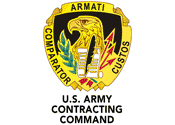 army-cc.png