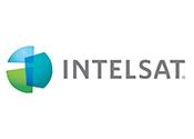 Intelsat.png