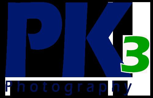 PK3 Logo Transparent small.png
