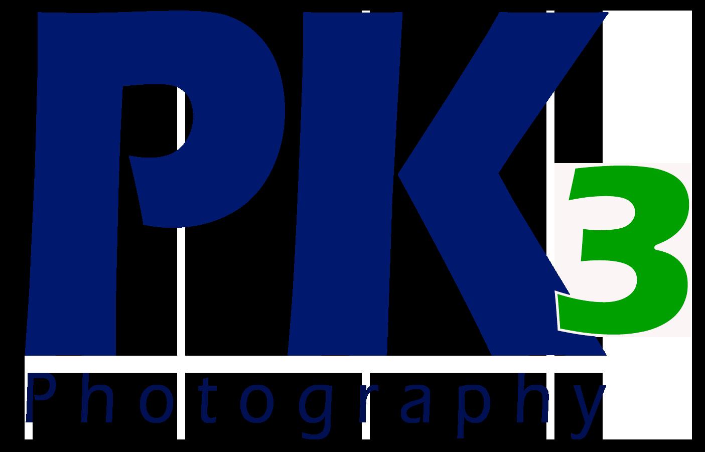 PK3 Photo Transparent.png