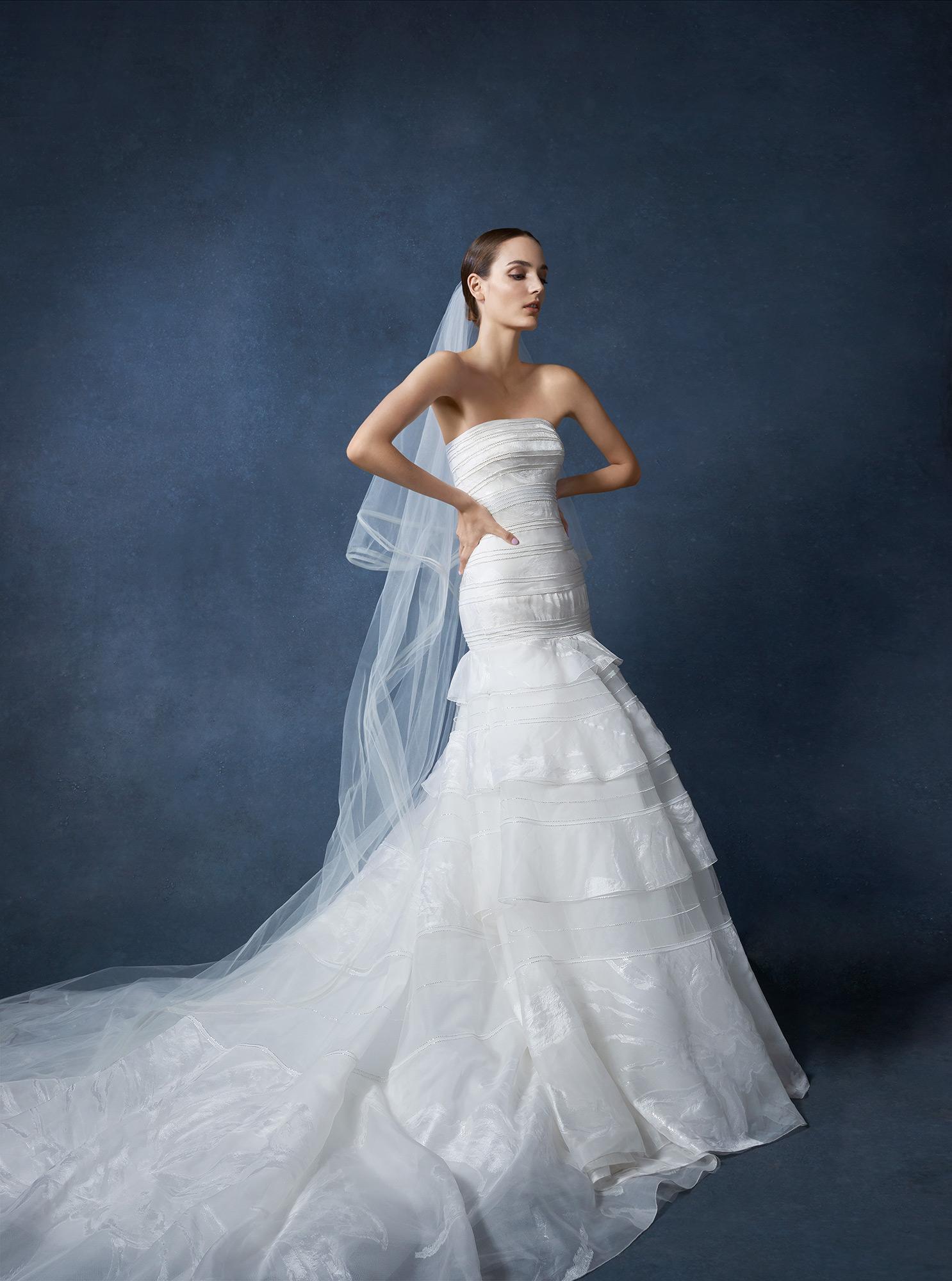 Bridal001_2000-03a.jpg