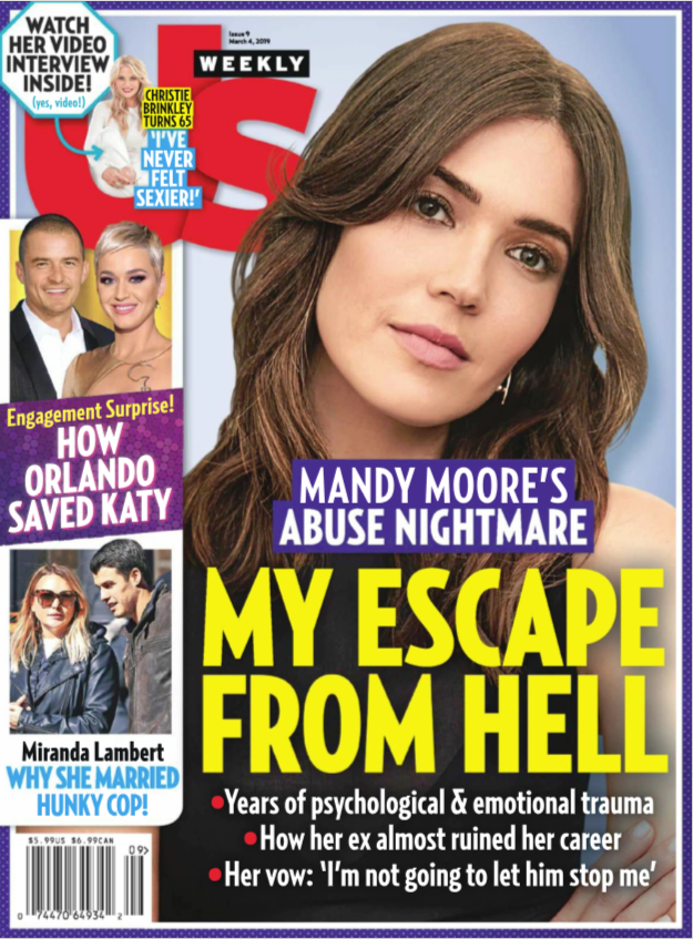 us weekly 0319.PNG