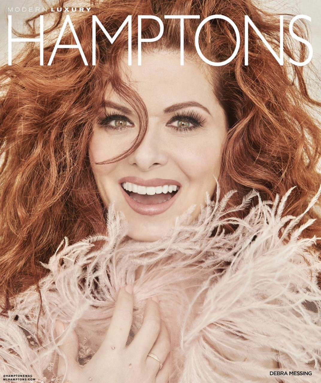 Hamptons Debra Messing.jpg